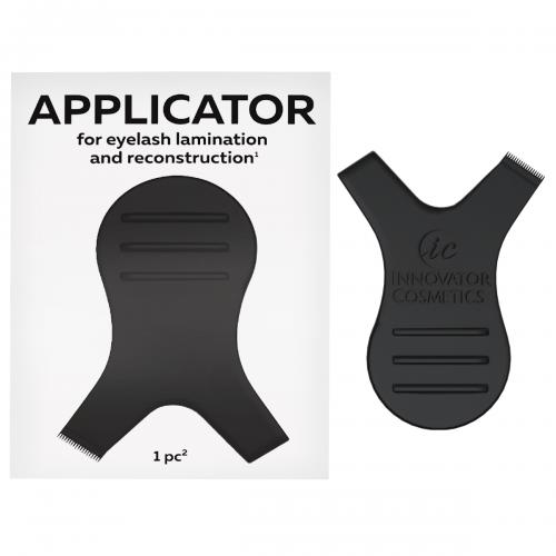 Аппликатор для ламинирования ресниц Sexy