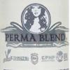 Perma-Blend - США   Официальный сайт представительства