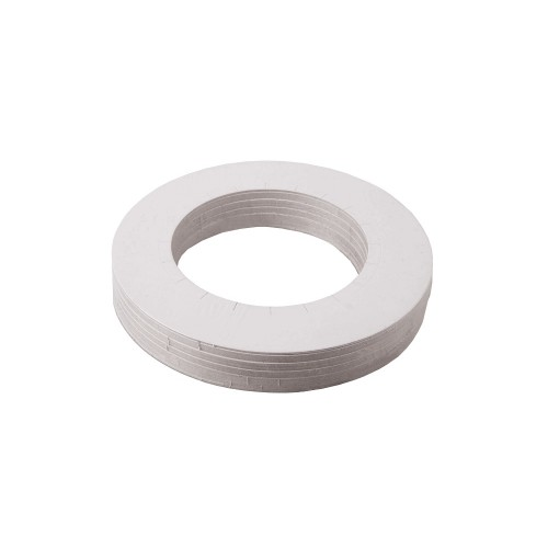 Кольца защитные для воскоплава (20 штук в упаковке)