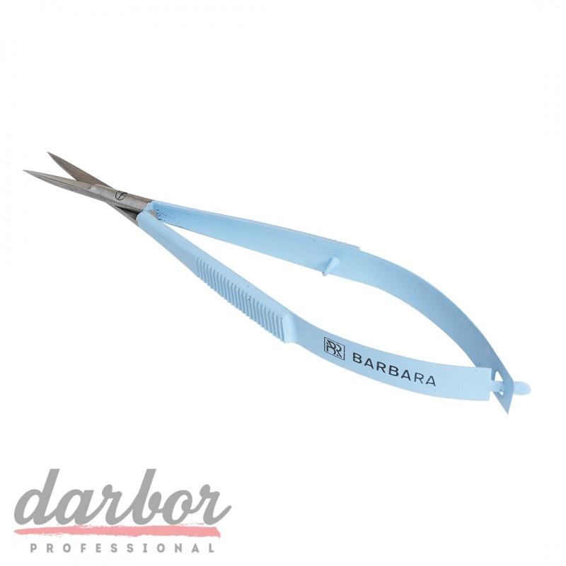 Ножницы лешмейкера BARBARA