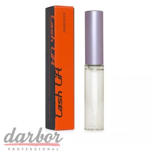 Клей для ламинирования и биозавивки Lash Lift ShineE
