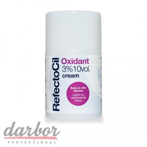 Крем - проявитель RefectoCil 3% (оксидант)