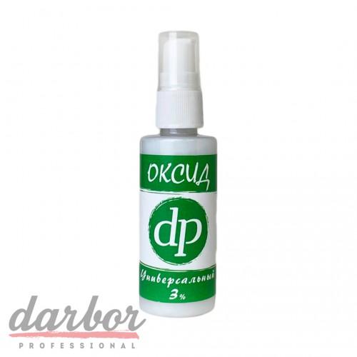 Оксид для краски 3% DP