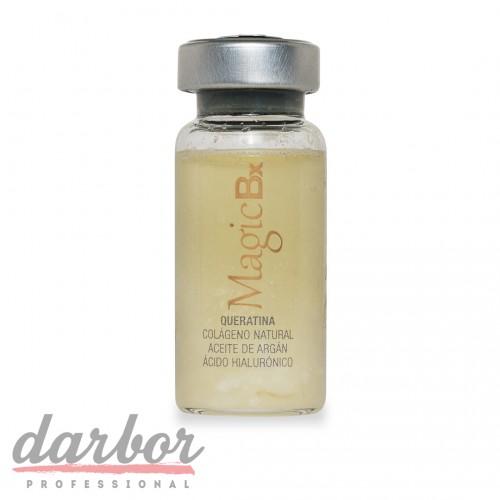 Ботокс для ресниц, волос и бровей Magic Efecto Botox (1 ампула)