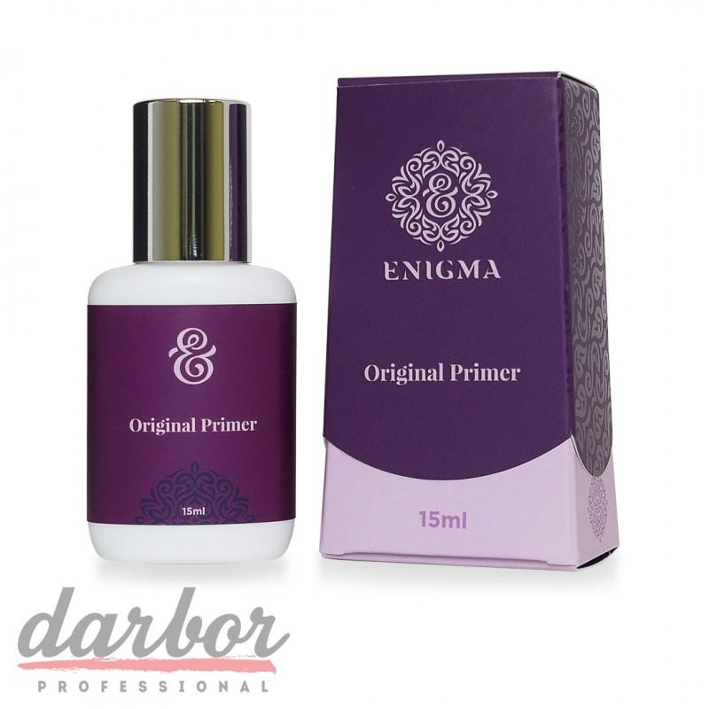 Праймер Original Primer ENIGMA 15 мл