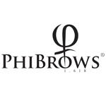 phibrows пигменты купить